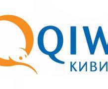 Оплата услуг через систему «QIWI»