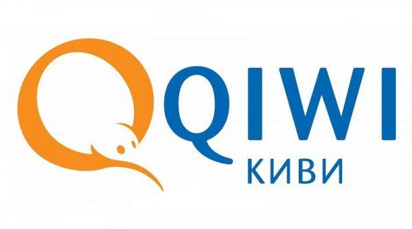 Хизматрасонии пардохт тавассути системаи «QIWI»