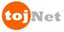 TOJNET Интернет Провайдери Миллӣ - TOJNET Интернет барои ҳар як хона